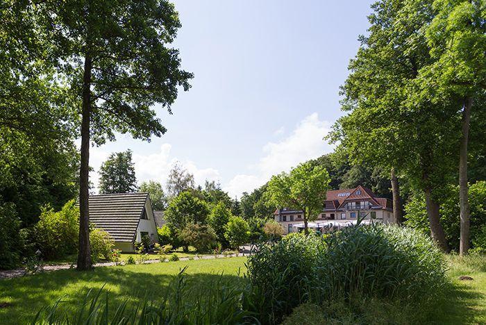 Urlaub in Schwerin ☀