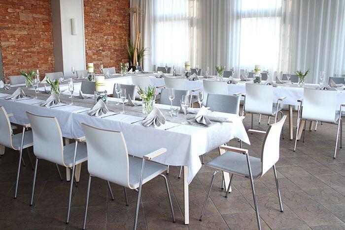 Veranstaltungsort in Schwerin